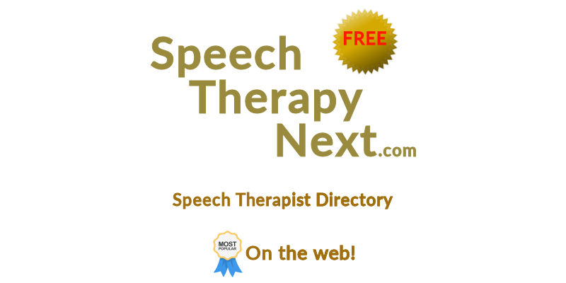 Post on the bulletin board