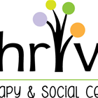 Thrive Therapy & Social Center photo