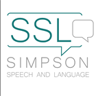 Simpson Speech And Language Therapy Services, PC photo