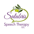 Salubris Speech Therapy photo