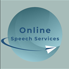 Online Speech Services photo