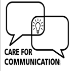 Care For Communication, LLC photo