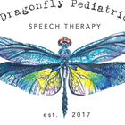 Dragonfly Pediatric Speech Therapy photo